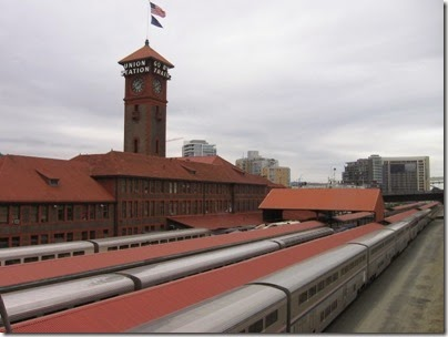 IMG_0748 Union Station in Portland, Oregon on May 10, 2008