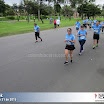 allianz15k2015cl531-1968.jpg