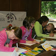 camp discovery - Tuesday 055.JPG