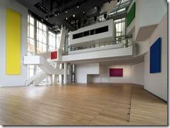 Ellsworth-Kelly-Color-Panels-Red-Yellow-Blue-Green-Purple�-Ellsworth-Kelly-�-Fondation-Louis-Vuitton-Marc-Domage-2