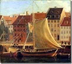 0034-0053_fischerboote_in_nyhavn