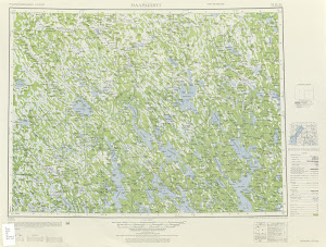 Thumbnail U. S. Army map txu-oclc-5570528-np35-1