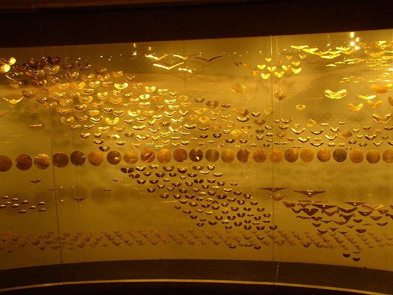bogota-gold-museum-12