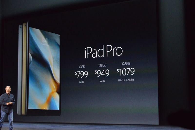 apple-iphone-6s-live-_1138.0.jpg