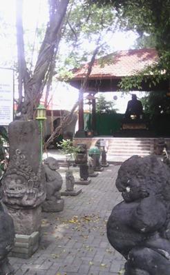 SURABAYA (183)