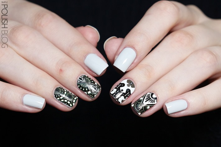 NCLA-Nail-Wraps-House-of-Hollywood-2