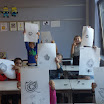 Kunstdagboek resultaten les van juf Ludie.jpg