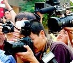 Para-wartawan-Foto-593x360