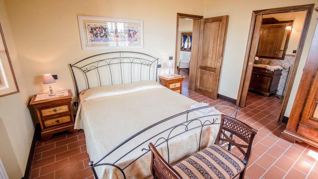 Ferienhaus Casale di Buggiano (1975399), Buggiano, Pistoia, Toskana, Italien, Bild 27
