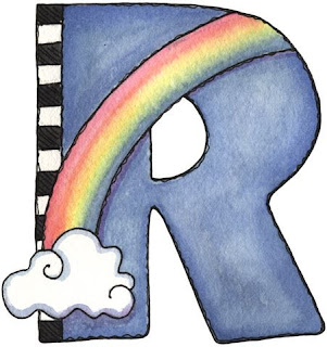 A is for Apple - Painted - Letter R.jpg