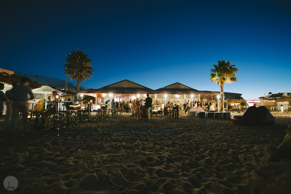 Kristina and Clayton wedding Grand Cafe & Beach Cape Town South Africa shot by dna photographers 254.jpg