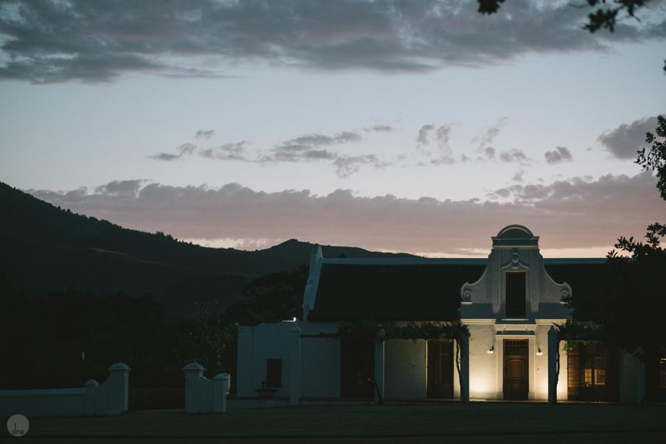 Hannah and Pule wedding Babylonstoren Franschhoek South Africa shot by dna photographers 1150.jpg
