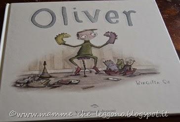 Oliver (1)
