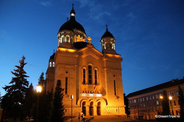 Cluj_8069.JPG
