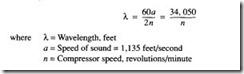 FLUID POWER DYNAMICS-0461