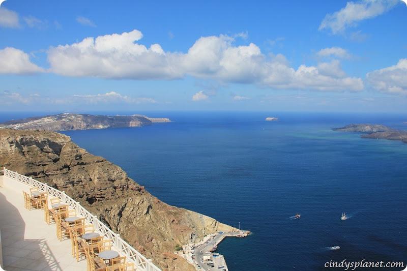 Santorini1_thumb