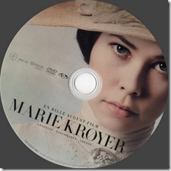 Marie-Kroyer-2012-Danish-Cd-Cover-74426