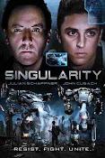 Singularity (2017) ()