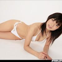 [DGC] 2007.07 - No.456 - Mako Yoshizawa (吉沢真心) 006.jpg