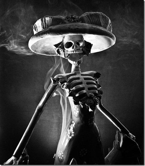 día de los muertos buscoimagenes (3)
