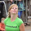 De 160ste Fietel 2013 - Dansgroep Smached  - 1426 (6).JPG