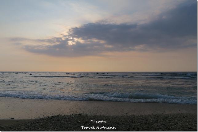 小琉球威尼斯海灘 (13)