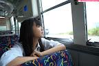 p_mayumi-y_sp_01_030.jpg