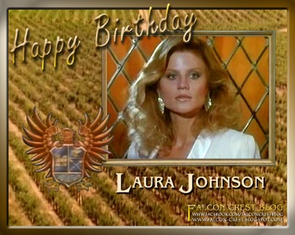 08-01_Laura Johnson