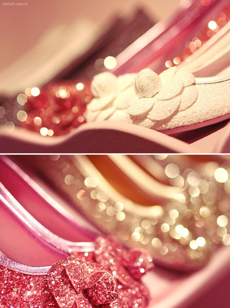 of hello kitty dresses