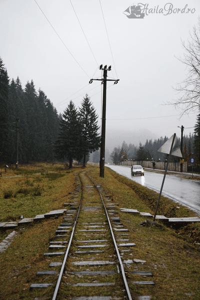 cale ferata mocanita covasna