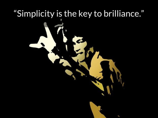bruce-lee-kung-fu-quotes-09