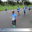 allianz15k2015cl531-2256.jpg