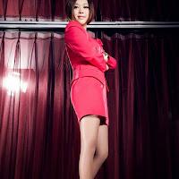 LiGui 2013.09.29 网络丽人 Model 心儿 [58P] 000_0839.jpg