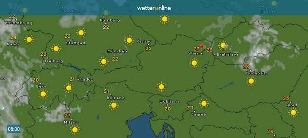 WetterApp_2015-08-13-08-41-16.jpg