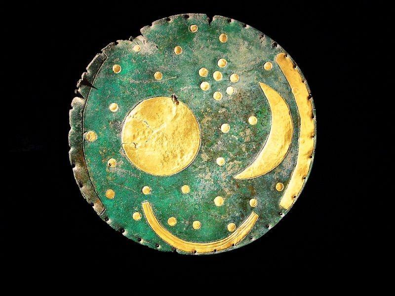 nebra-sky-disk-2