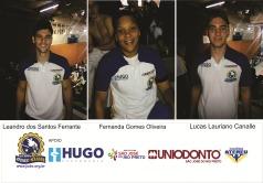 Blog - www.judo.org.br