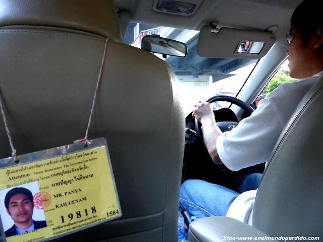 licencia-taxis-bangkok.JPG