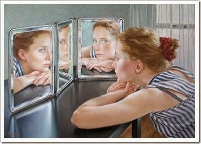 Francine Van Hove, Argus