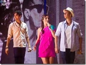 sasha benny erik en Queretaro 2015 2016 2017 venta de boletos en primera fila baratos