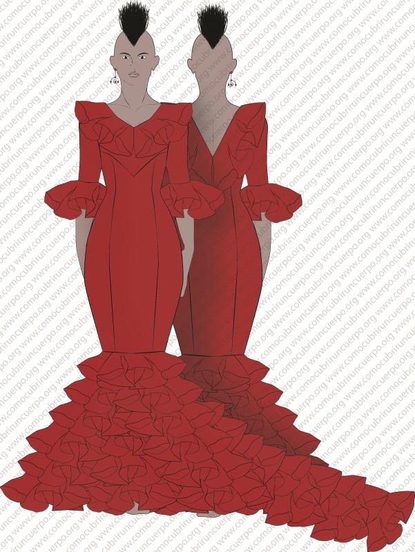 [140101_-vestidos-flamencos-La-bata-de-cola-_paula%255B2%255D.jpg]
