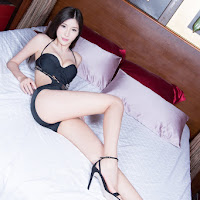 [Beautyleg]2015-01-28 No.1087 Xin 0061.jpg