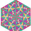 pyramida5.jpg