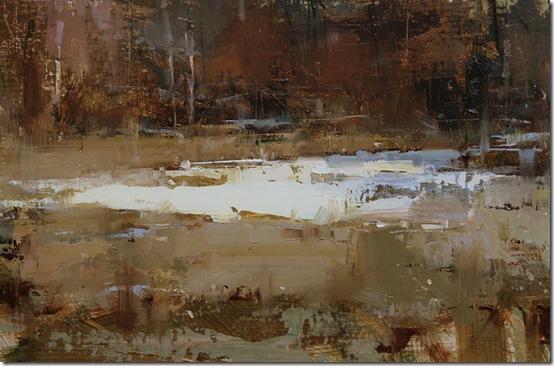 autumns-touch-Tibor-Nagy-ENKAUSTIKOS