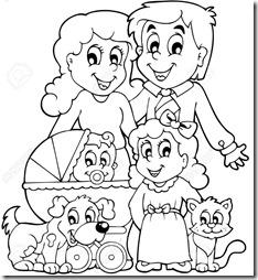 dia de la familia (2)