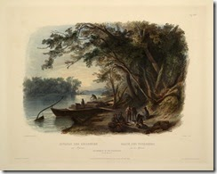 Karl_Bodmer_Travels_in_America_(23)