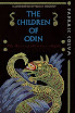 Padraic Colum - The Children of Odin The Book of Northern Myths