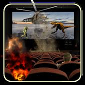 App Movie FX Creator Pro APK for Windows Phone