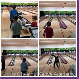 bowling_thumb[1]