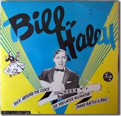 bill-haley-rock-around-1