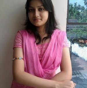 SAPNA SHARMA photo, image